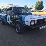Reales y Barriga se adjudican el VI Critérium Volantia Racing Club (3)