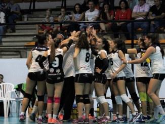 El Extremadura Arroyo disputará su primer partido de pretemporada el 8 de septiembre en Lisboa