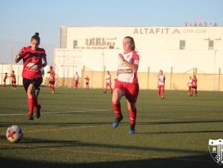 Amistoso en Lisboa y comienzo de la Copa Federación en un intenso fin de semana