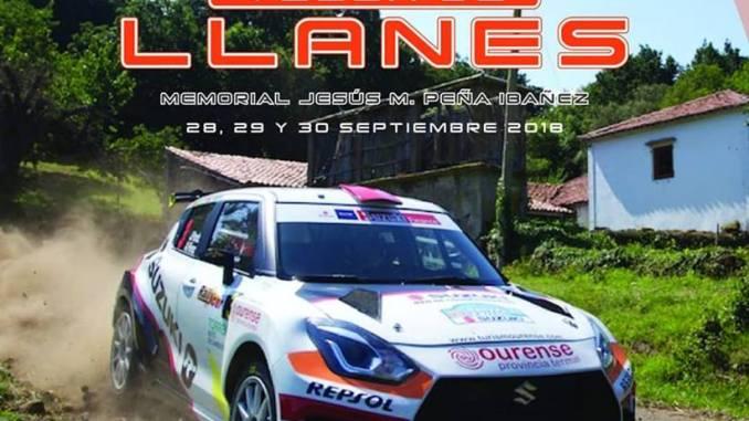 El Q Racing de Extremadura regresa a la Copa Suzuki Swift en Llanes
