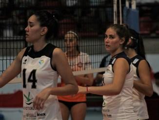 El Extremadura Arroyo buscará mañana ante su afición su primera victoria en S2