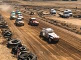 XXIV Autocross Feria de San Miguel Zafra (7)
