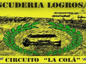 El Autocross FEXA 2018 animará la localidad pacense de Logrosán