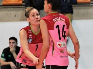 La Copa de la Princesa se disputará del 12 al 13 de enero próximos en Mallorca