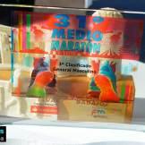 MediaMaratonElvasBadajoz2018_trofeo-tercer-absoluto