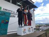 Podios Autocross (1)