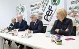 La Federación Extremeña de Fútbol y la empresa de alimentación extremeña suscriben un acuerdo de patrocinio integral para todas las competiciones de fútbol femenino extremeño (4)