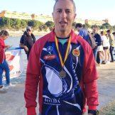 Juan A. Valle Cpto España de Invierno