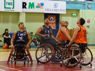 El Mideba Extremadura inicia la final de al Euroliga 2 imponiendo su ley