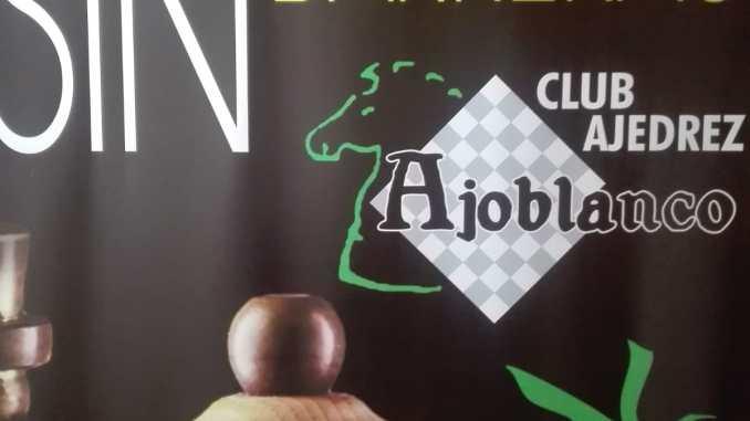 La Asociación Feafes Calma de Mérida agradece el Programa Ajedrez Sin Barreras