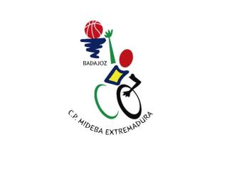 Primer día del Mideba Extremadura en Lisboa
