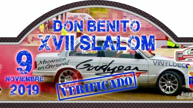 El regional de Slalom dirige sus miras hacia Don Benito