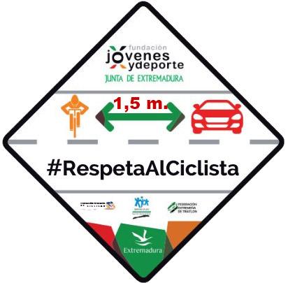 Más de un centenar de ciclistas se dieron cita en Don Benito en la I Ruta BTT DeporLife