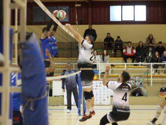 El Dumbría – Extremadura CPV se jugará el 1 de marzo a las 12:00