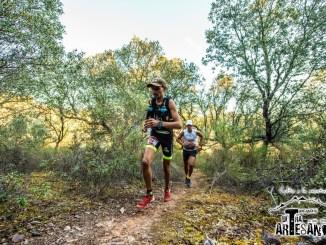 FEXME presenta el calendario de Carreras por Montaña 2020