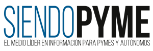 Siendo Pyme - El medio líder en Información para Pymes y Autónomos