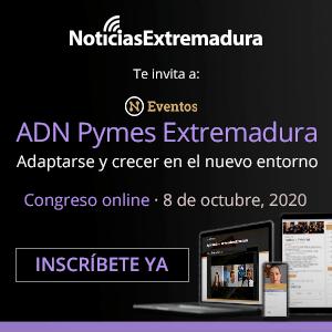NOTICIAS-EXTREMADURA-banner-web-300×300