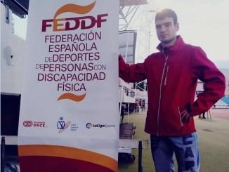 David Madroñero CAPEX
