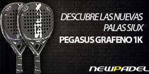 DeportesExtremadura-NEWPADEL