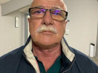 Jose Carlos Dómine
