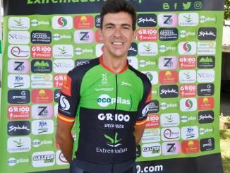 Alejandro Diaz de la Peña 2020