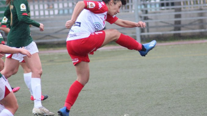 Civitas Santa Teresa Badajoz vs Athletic Bilbao