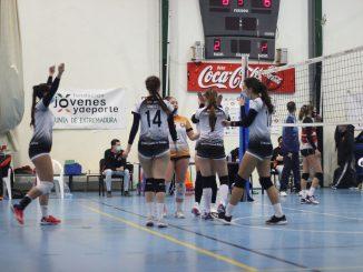 CD Badajoz Extremadura