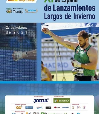 CARTEL_XI_Campeonato_de_Espana_de_Lanzamientos_Largos_2021-ok