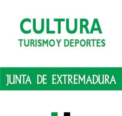 dSB-Yulw_400x400-cultura-deportes