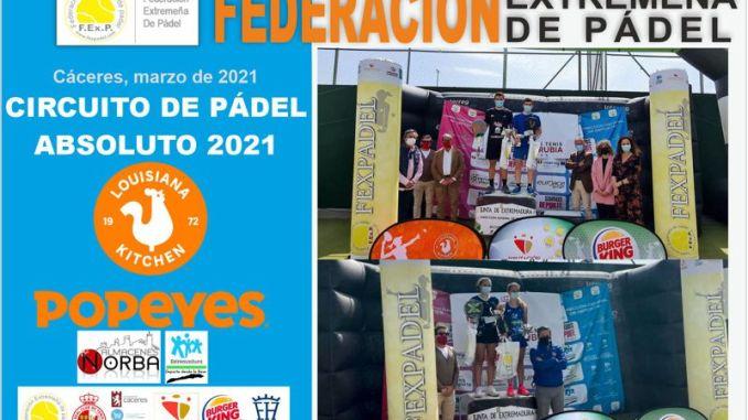 GANADORES_CACERES_2021