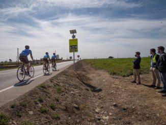 sistema-de-deteccion-de-ciclista