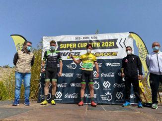 SuperCupMTB_Manu Cordero vencedor final
