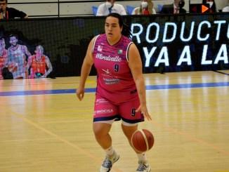 Nati Pizarro