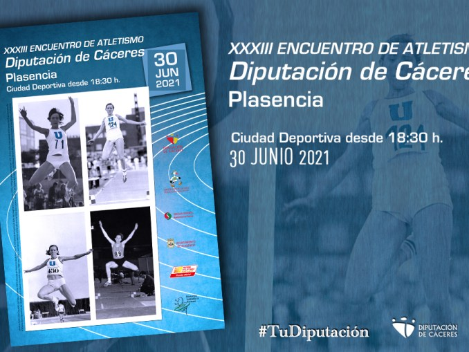XXXIII-encuentros-atletismo-diputacion-caceres-plasencia-2021