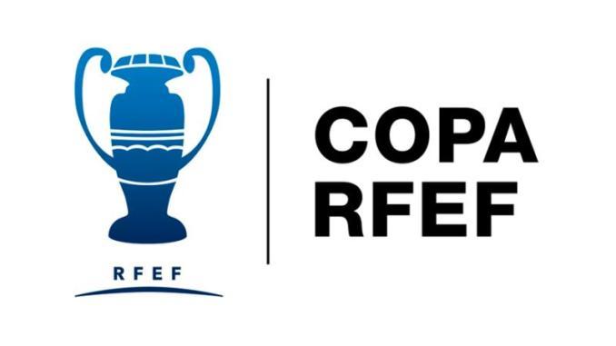 00100_0001008006_2_logo_nuevo_copa_rfef_1_0_4