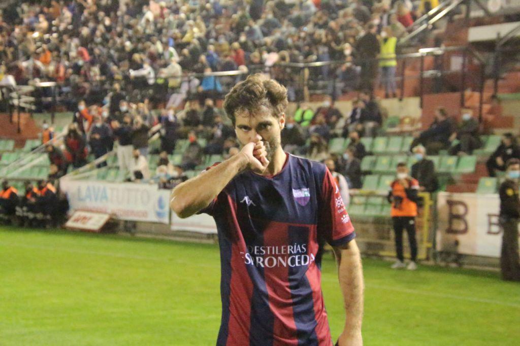 Fran Cruz (1)
