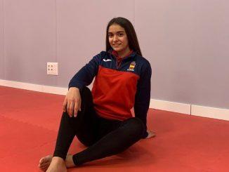 Paola Garcia Lozano