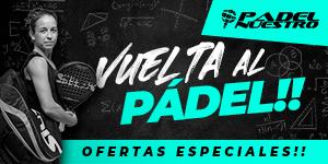 deportesextremadura-pn-vueltaalpadel-2021-300×150
