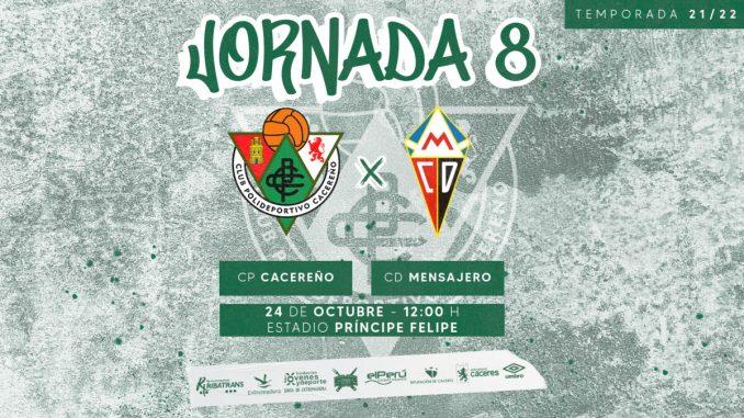 Jornada-8-WEB-1200x675