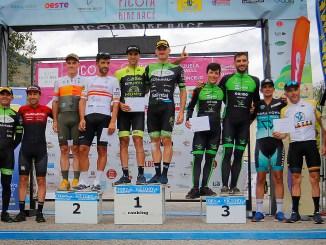 PBR2021_etapa2_podio final cat hombres