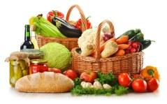 comer-sano-es-un-compromiso-con-tu-salud-y-tu-cuerpo