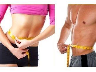 entrenamiento abdominales