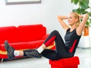 tiempo-libre-como-hacer-ejercicio