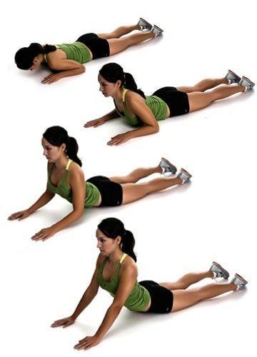 Nota-1565-ejercicios_para_la_espalda_ayudan_a_evitar_el_dolor_y_el_estres_1