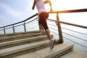 Habitos-de-ejercicio-que-debes-tener-a-los-20-1