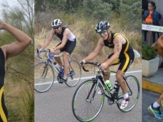 triatlon raul domingo martin romero