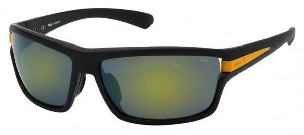 Gafas de sol FILA 8976