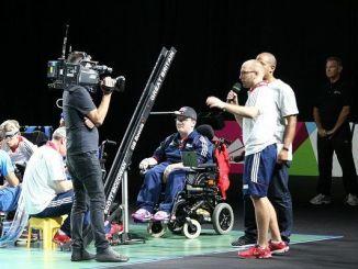 Juegos Paralímpicos de Río: Verdaderos Héroes del Deporte