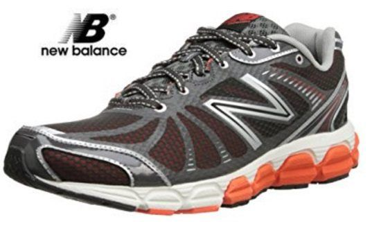 Zapatillas New Balance 780v4
