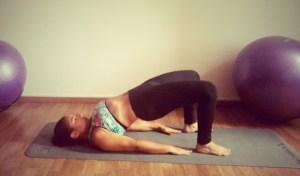 Clases de Yoga - Deporte y Consciencia